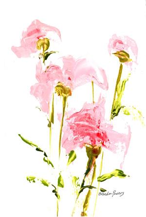 Brenda-Powers-Pink-Flowers