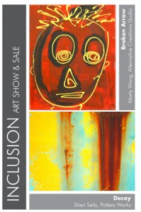 Inclusion-Art-Show-2017-Rack-Card-1