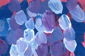 Jenny-Ainsworth---Tulip-en-Masse