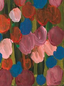 Vintage-Tulip---Jenny-Ainsworth