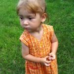 child-1564786