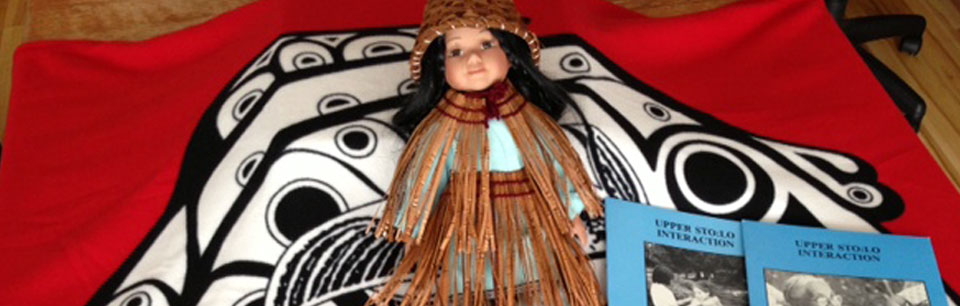 Aboriginal Children's Programs