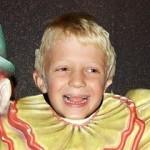 clown-kid