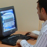computer-thumb