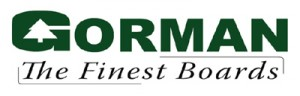 Gorman Brothers Lumber