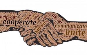 handshake-2009183_640