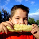 kid-corn-1251387