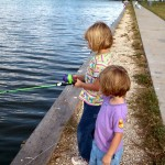 learning-to-fish-1537773