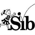 sibshop-logo-sq