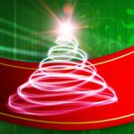 xmas-tree-graphic