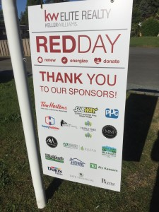 Red_day