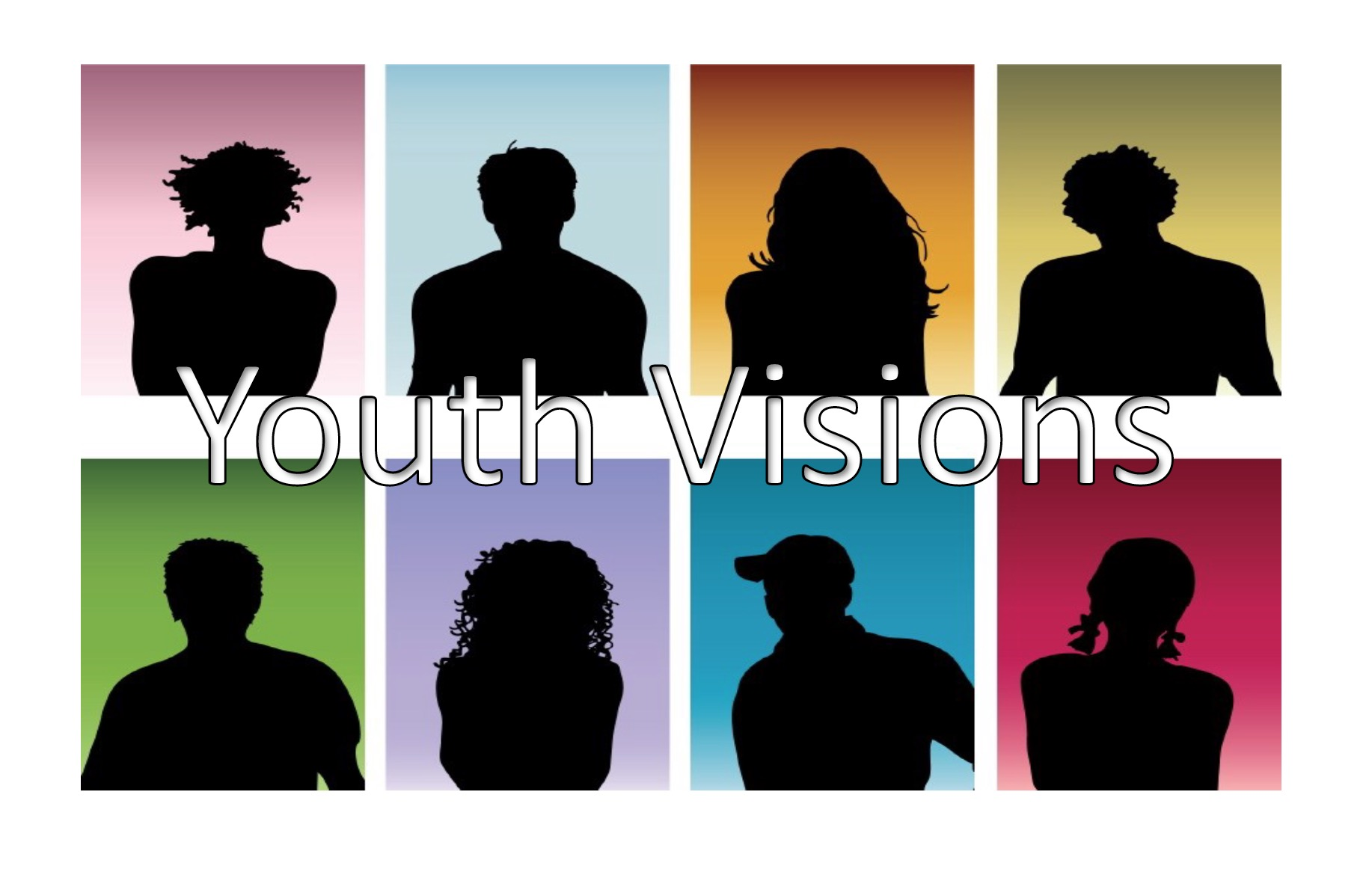 Youth Visions