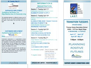 Transition-Tuesday-Flyer-1