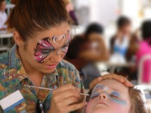 face-painter-1240240