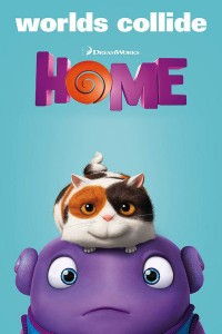 home-poster