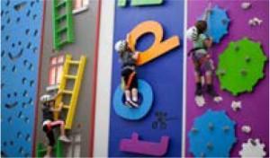 k_rock_climb