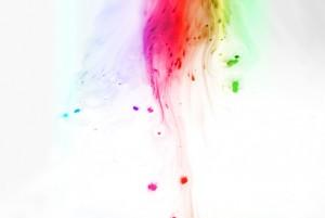 paint-1369406