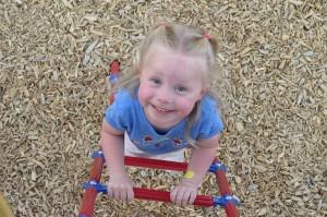 playground-fun-1-1465948