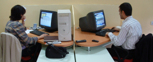 two-computer-users